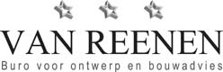Bouwadvies van Reenen