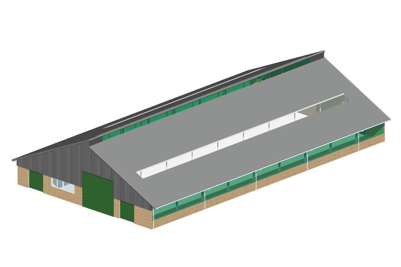 20180007-01-nieuwbouw-stal-Kanlaan-44-Punthorst
