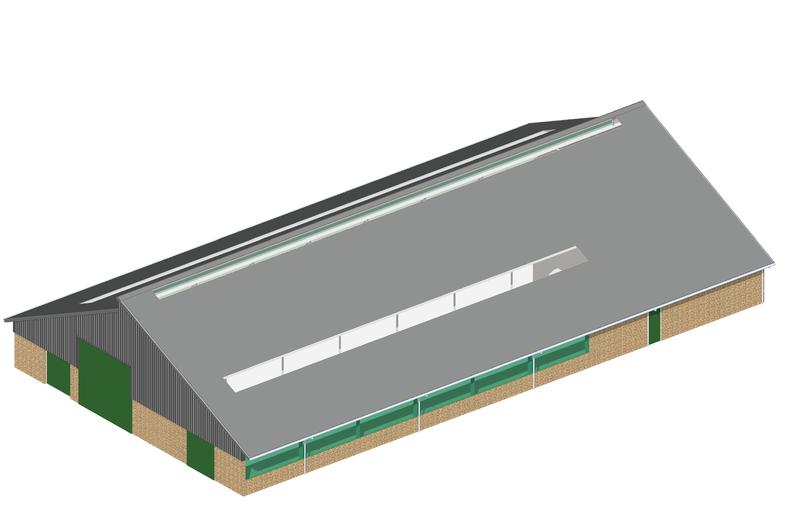 20180007-02-nieuwbouw-stal-Kanlaan-44-Punthorst